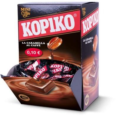 KOPIKO MONO 800 GR