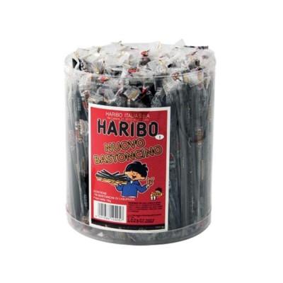 HARIBO BASTONCINO X 150 PZ