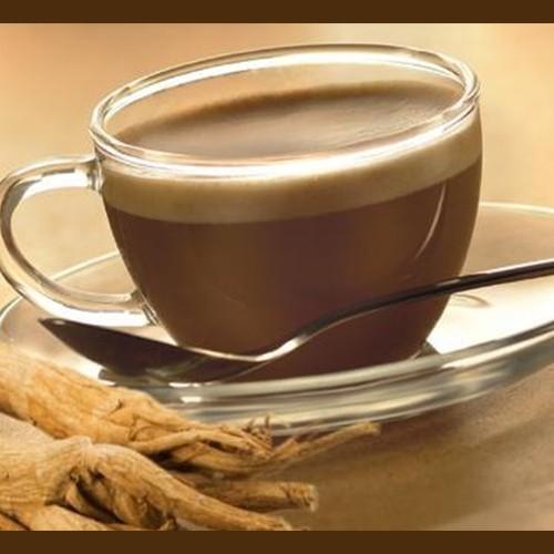 CAFFE' E AFFINI