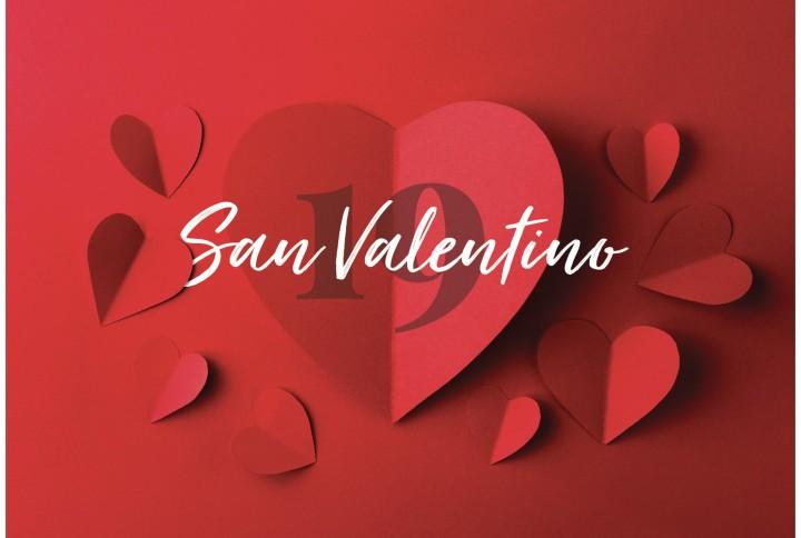 San Valentino: tutti i cibi afrodisiaci perfetti per un menu della passione secondo Coldiretti