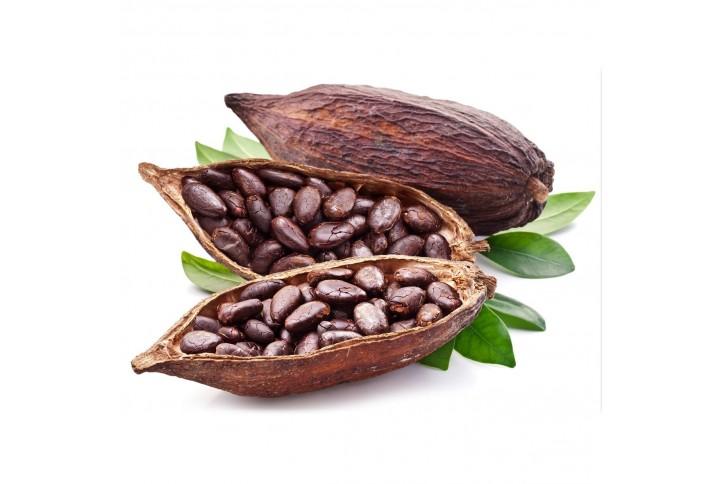 San Valentino: il cacao è realmente un afrodisiaco?