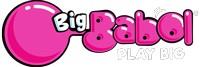 BIG BABOL