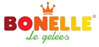 BONELLE LE GELEES