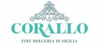CORALLO FINE DOLCERIA DI SICILIA