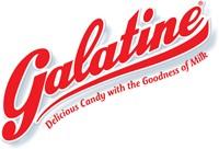 GALATINA