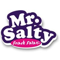 MR. SALTY