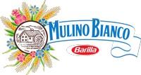 MULINO BIANCO